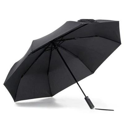 """Paraguas xiaomi nuevo modelo y original """"leer"""""""