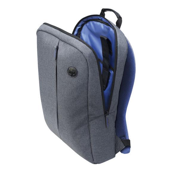 Mochila HP Essential Backpack 39,62 cm (15,6 '')