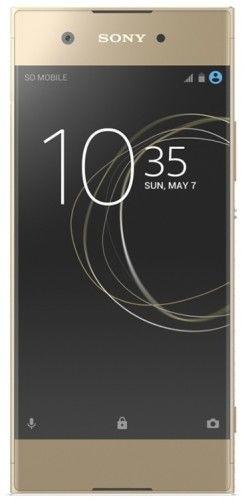 Sony Xperia XA1 con envio desde España y garantia