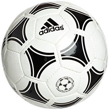 Mínimo histórico Balón Fútbol Adidas