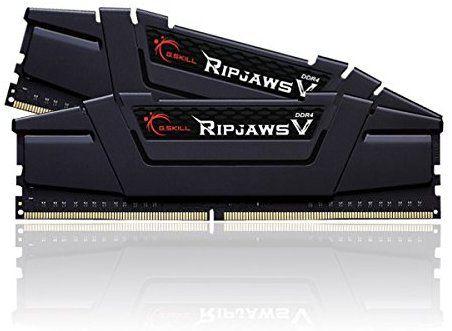 G-Skill 16gb 3200mhz DDR4