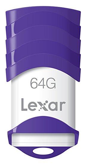 USB 64gb 2.0
