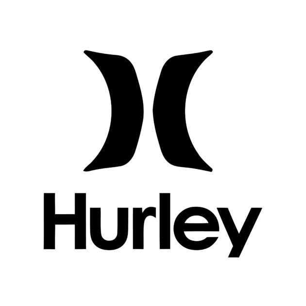 Ropa Hurley (Nike) al 60% descuento