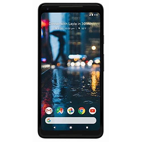 Google Pixel 2 XL - 128 Gb