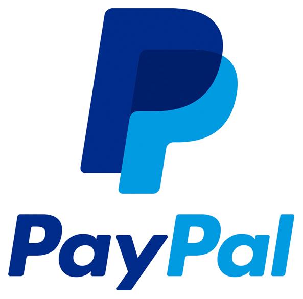 Pt. 2 - Múltiples descuentos en tiendas pagando por paypal