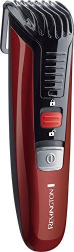 Remington Beard Boss Styler MB4125 - Barbero