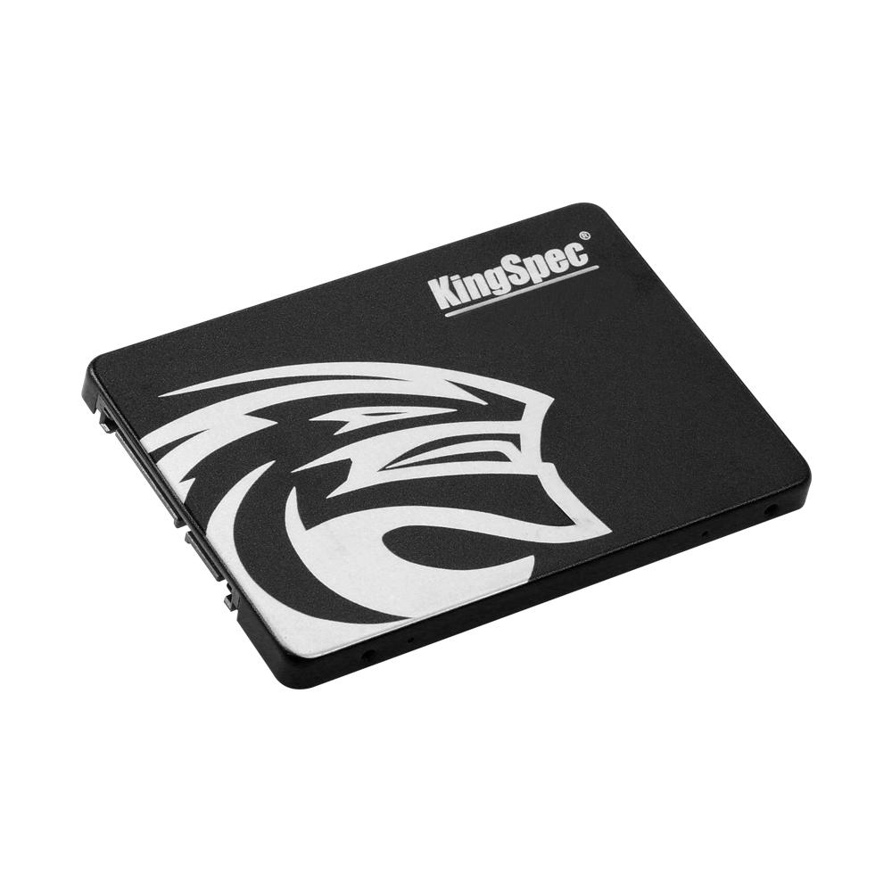 Kingspec SSD 720gb SATA III solo 80.3€