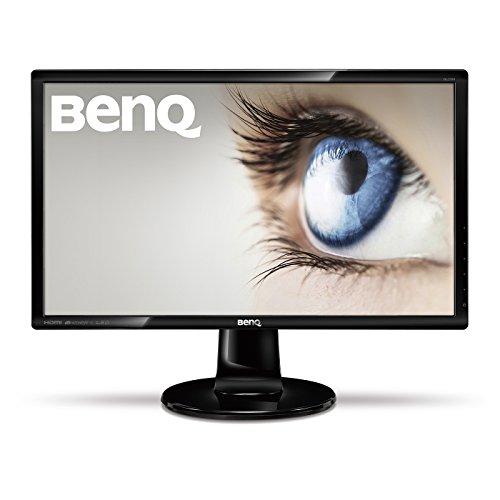 "BenQ GL2760H Monitor de 27"" Full HD"
