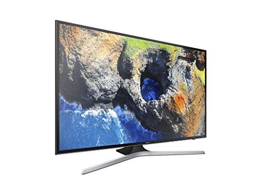 """TV Samsung 43"""" 4K y HDR"""