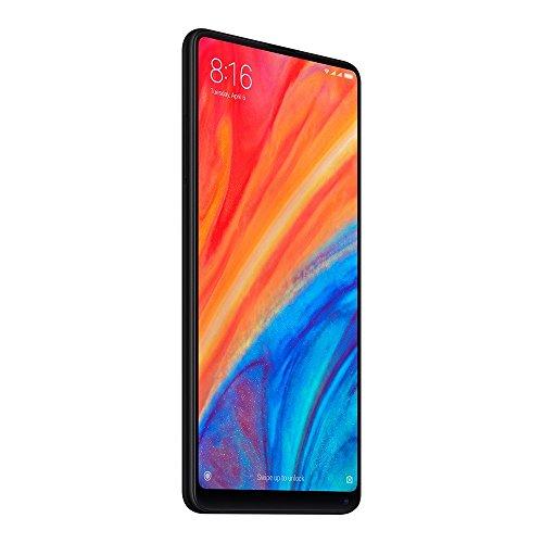 Xiaomi Mix 2S - Dual SIM, 6GB/128GB