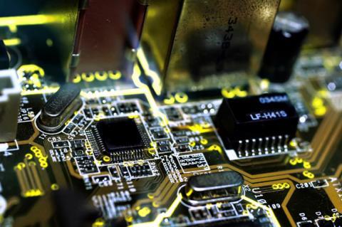 Material Electronico GRATIS 1ª Parte