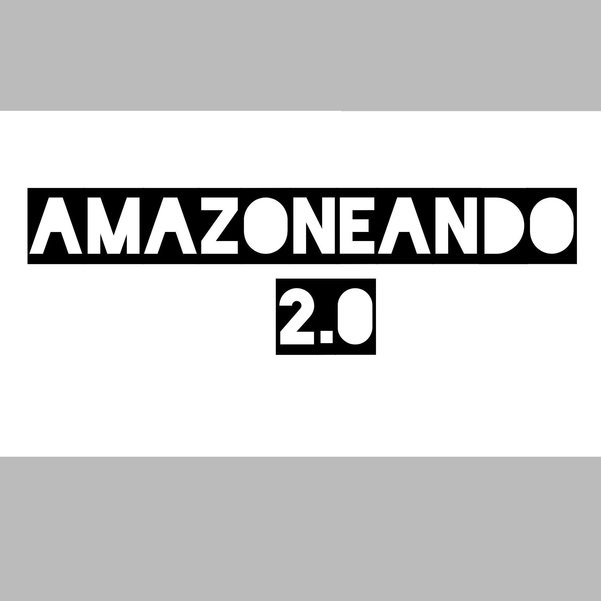 Amazoneando 2.0 (186 artículos de Amazon)