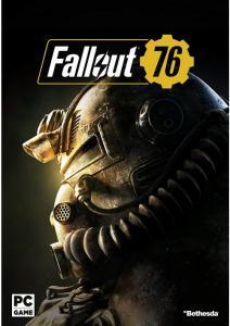 Fallout 76 PC [Conseguir descuento en Facebook]