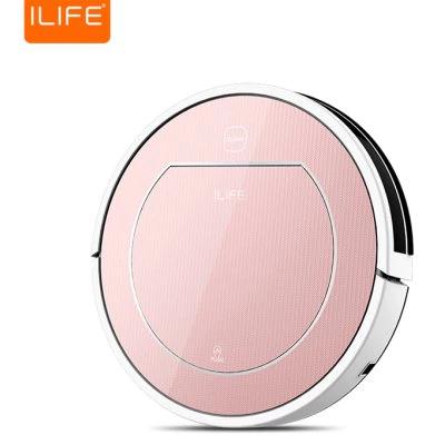 Aspiradora iLife V7S Pro
