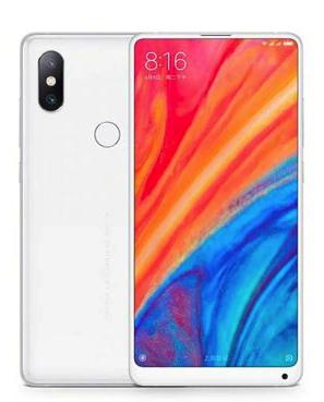 Xiaomi MI MIX 2S 6/128GB - Versión Global