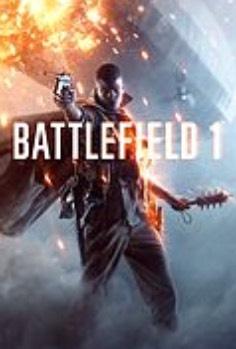 Battlefield™ 1 Xbox live (Microsoft)