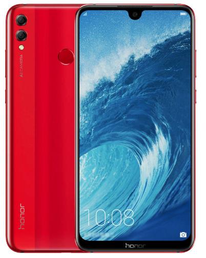 Huawei Honor 8X Max 4GB/128GB