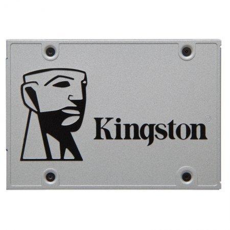 Kingston SSDNow SUV400 120GB