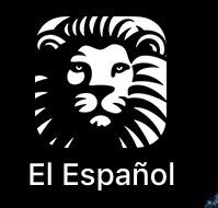 3 Meses premium gratis ^El Español^