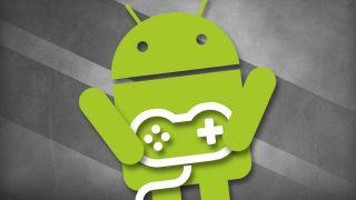 Recopilación 6 juegos  Gratis para Android