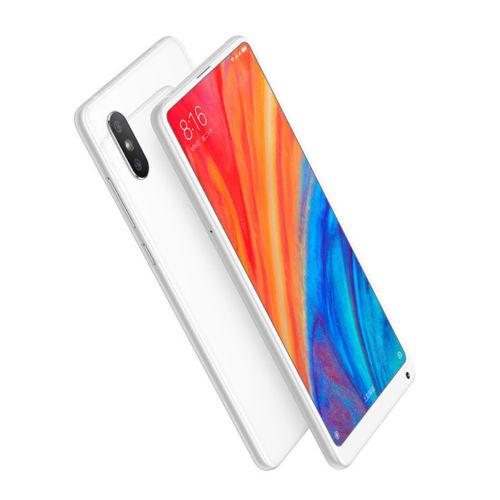 Xiaomi Mix 2S 6/64GB - Desde España