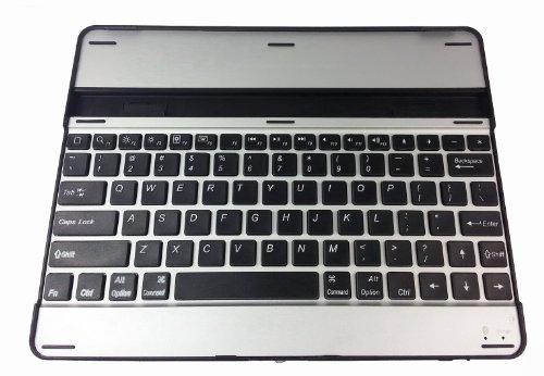 Teclado para iPad 2/3 (1 en stock y Producto Plus)