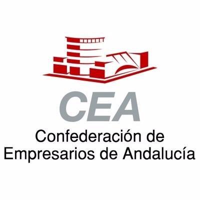 Formación gratuita para trabajadores y autónomos.