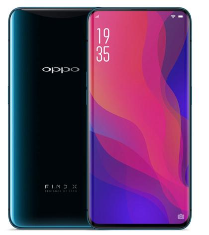 Chollazo para el nuevo OPPO Find X
