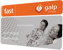 5€ gasolina GRATIS en estaciones GALP Madrid