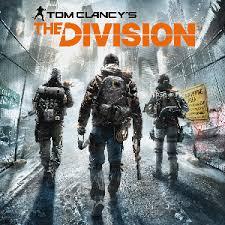 Juega GRATIS a Tom Clancy's The Division (PC, PS4, Xbox) del 13-17 de Septiembre