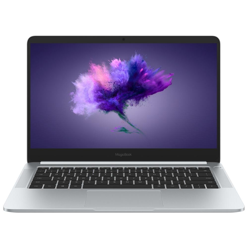 Huawei Honor Magicbook - 256GB  SSD