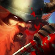 Runic Rampage - Hack and Slash RPG (Android) GRATIS