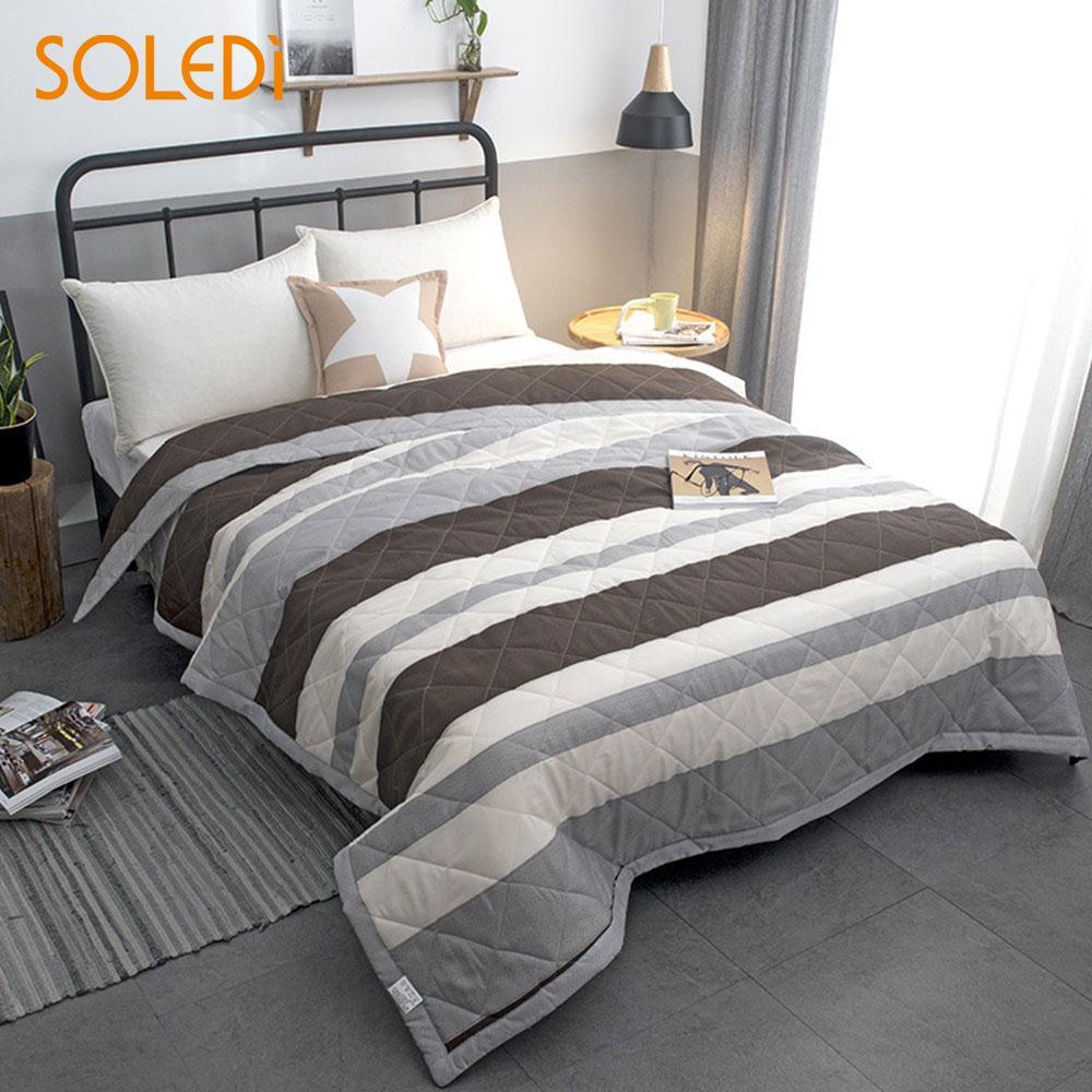 Colcha para cama o sofa por solo 1€