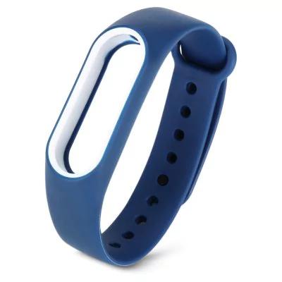 Recambio pulsera de la Xiaomi Mi Band 2