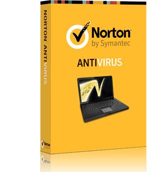 Antivirus (Distintas Marcas) GRATIS