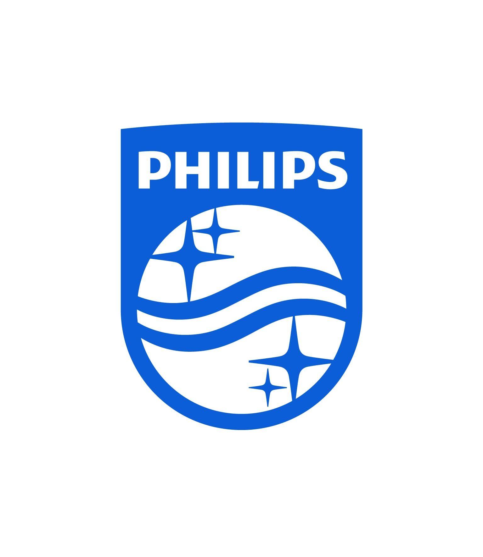 Descuento en tienda Philips 25% + 20%