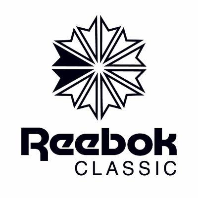 Reebok Classic Nueva temporada con -25% descuento