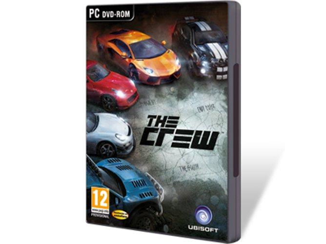 Dos juegos baratos para PC en Worten