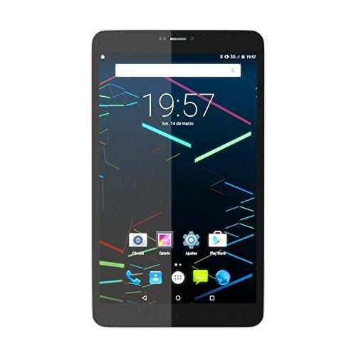 Tablet ONIX 1/16GB