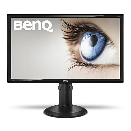 "BenQ GW2765HT - Monitor de 27""  2560 x 1440p"