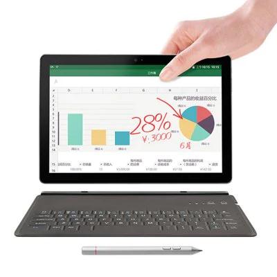 Tablet Voyo I8 Max 4GB/64GB