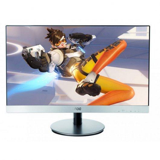 """AOC I2269VWM 21.5"""" LED IPS Full HD"""