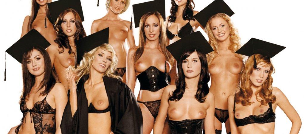 """Playboy 224 + 34 páginas PDF + """"Regalo Kleenex"""" + """"Varios""""!"""