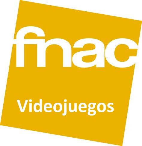 Ofertas Flash Videojuegos (FNAC)