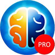 Juegos Mentales Profesionales PRO (Android) GRATIS