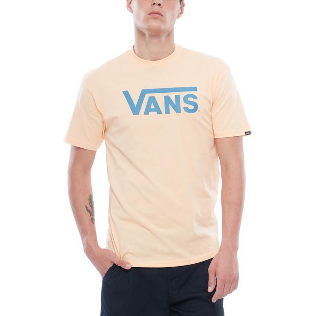 Camiseta de manga corta Vans