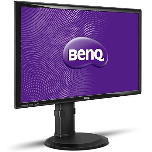 """Monitor BenQ 27"""" 2K solo 261€"""