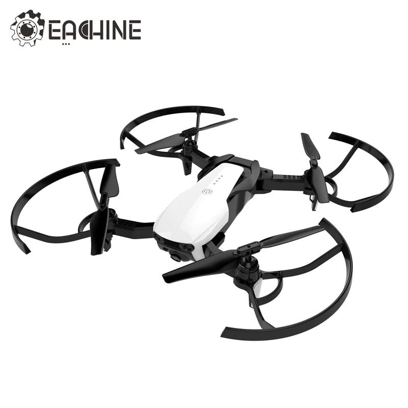 Eachine E511 - Drone Barato con cámara 720p