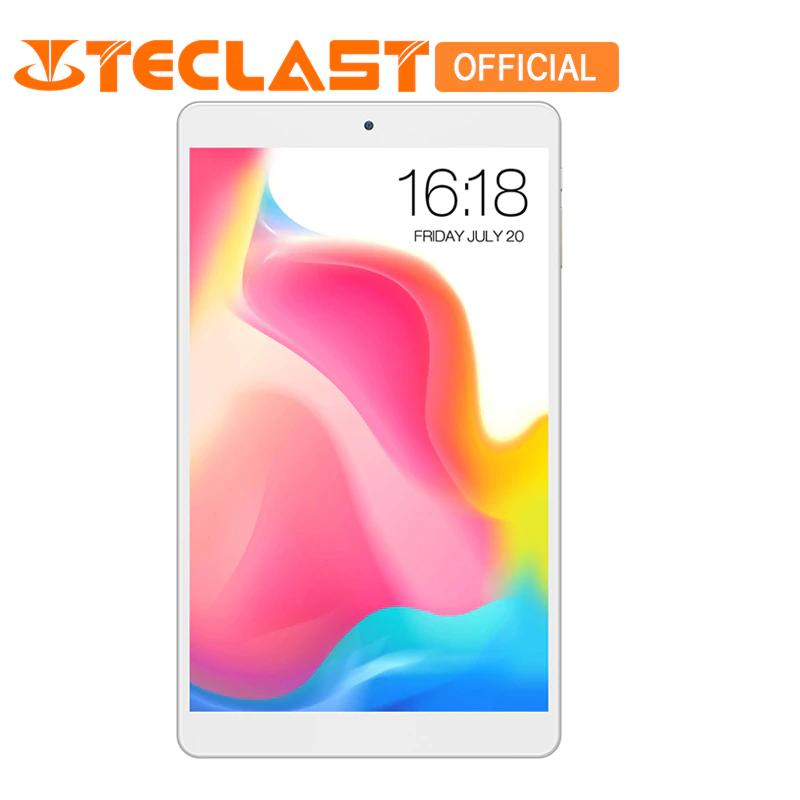 Tablet Teclast P80 Pro 8 2GB RAM 16GB Flash