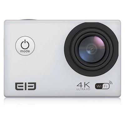 Cámara Elephone ELE Explorer 4K Ultra HD